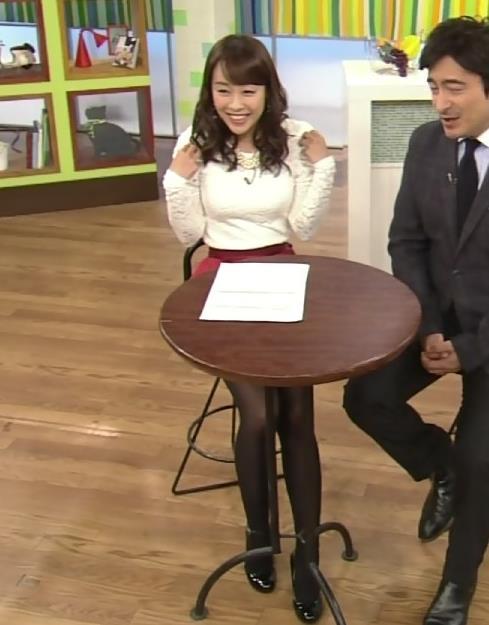 片山千恵子 おっぱいキャプ・エロ画像8