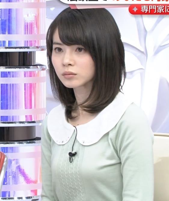 皆川玲奈 エロキャプ・エロ画像