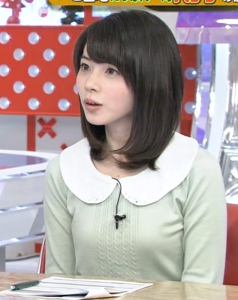 皆川玲奈 エロキャプ・エロ画像6