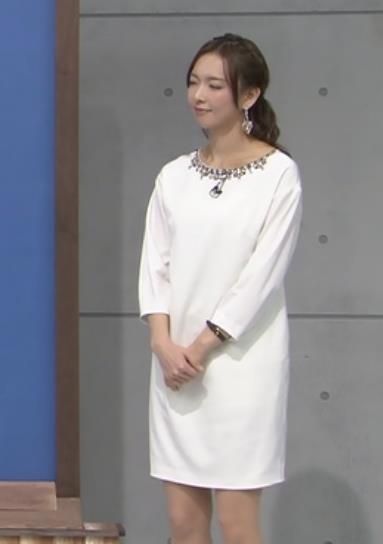 水野真裕美 ワンピースキャプ・エロ画像4
