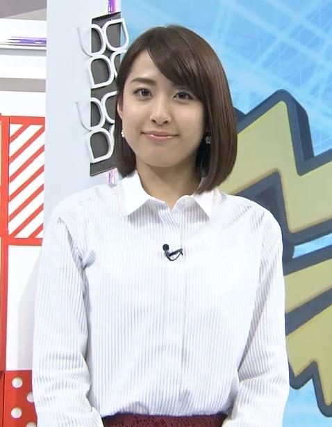 佐藤渚 ミニスカートキャプ・エロ画像8