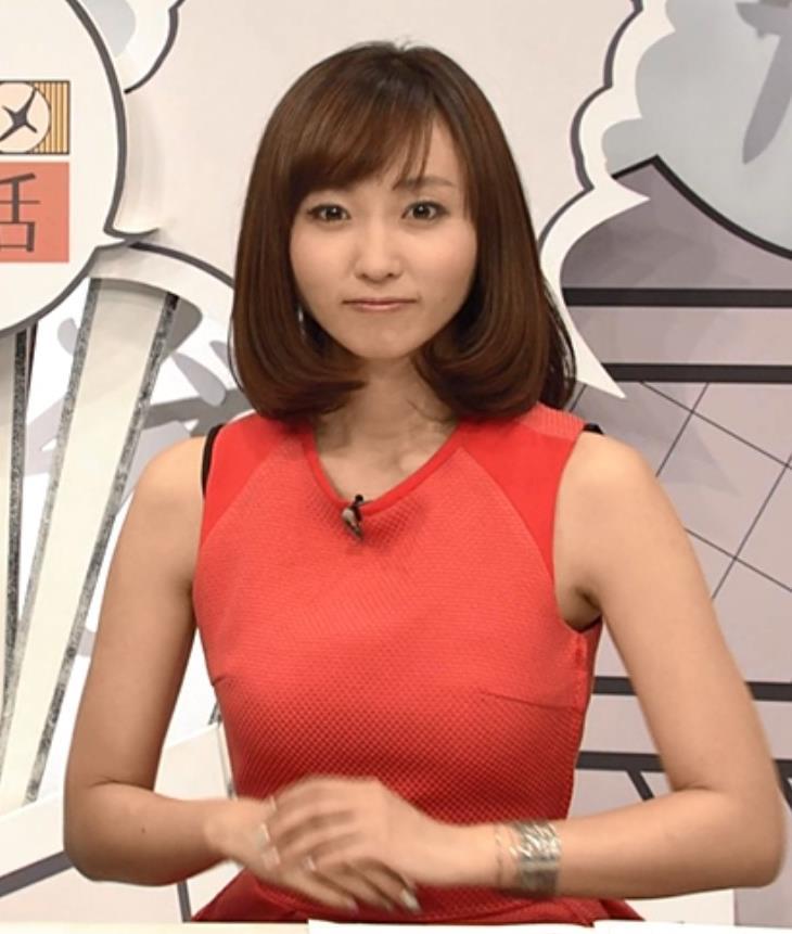 吉木りさ 衣装キャプ・エロ画像4