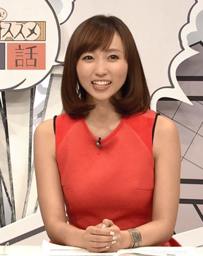 吉木りさ 衣装キャプ・エロ画像5