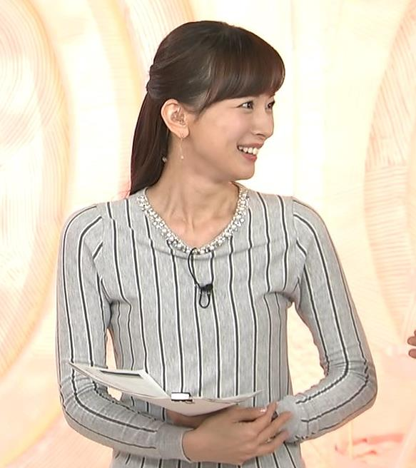 皆藤愛子 かわいいけど、微乳。キャプ・エロ画像2