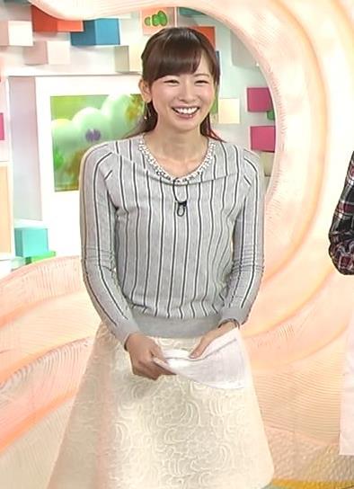 皆藤愛子 かわいいけど、微乳。キャプ・エロ画像3