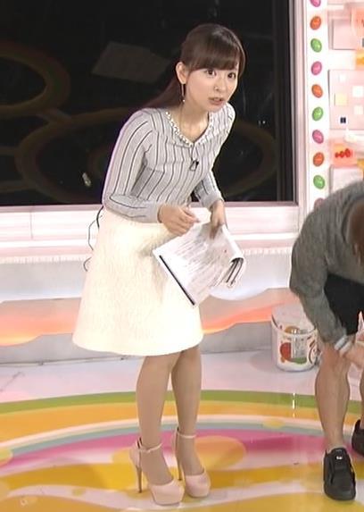皆藤愛子 かわいいけど、微乳。キャプ・エロ画像6