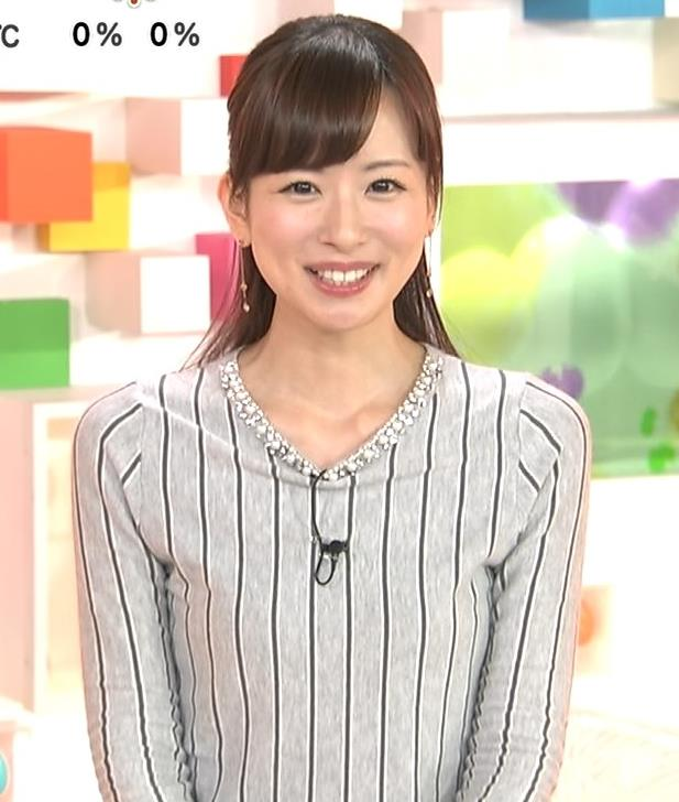皆藤愛子 かわいいけど、微乳。キャプ・エロ画像8