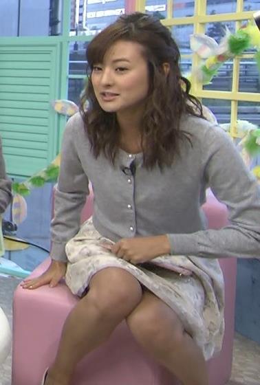 徳島えりか パンチラキャプ・エロ画像3