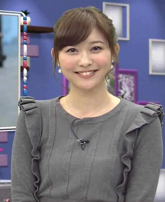 久冨慶子 画像