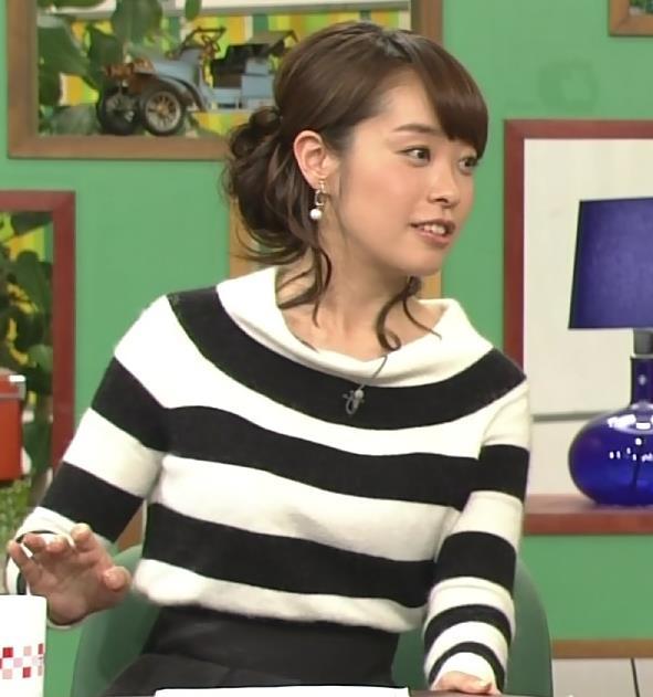 片山千恵子 ミニスカートキャプ・エロ画像4