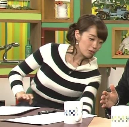 片山千恵子 ミニスカートキャプ・エロ画像5