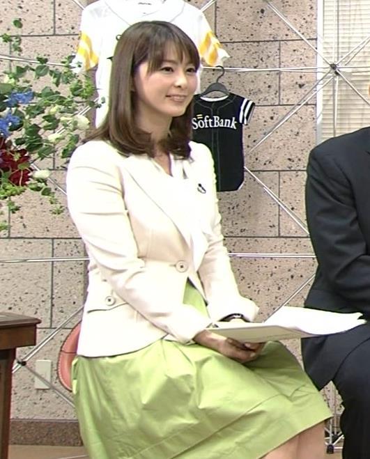 杉浦友紀 おっぱいキャプ・エロ画像