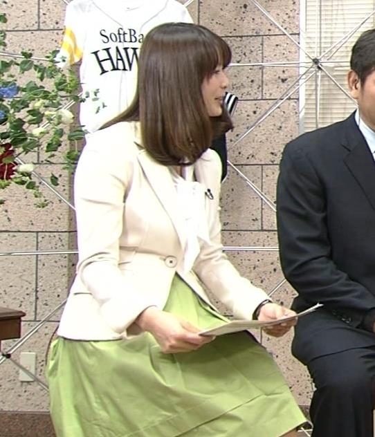 杉浦友紀 おっぱいキャプ・エロ画像2