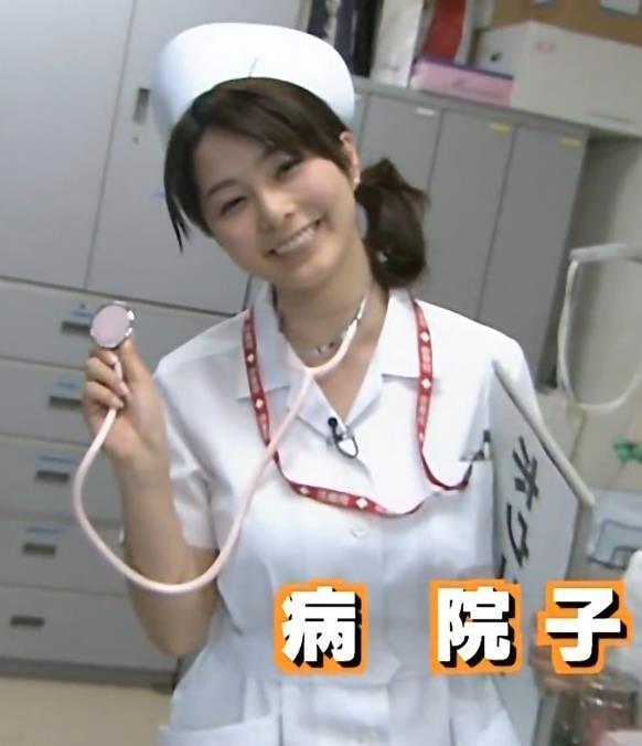 杉浦友紀 コスプレキャプ・エロ画像3