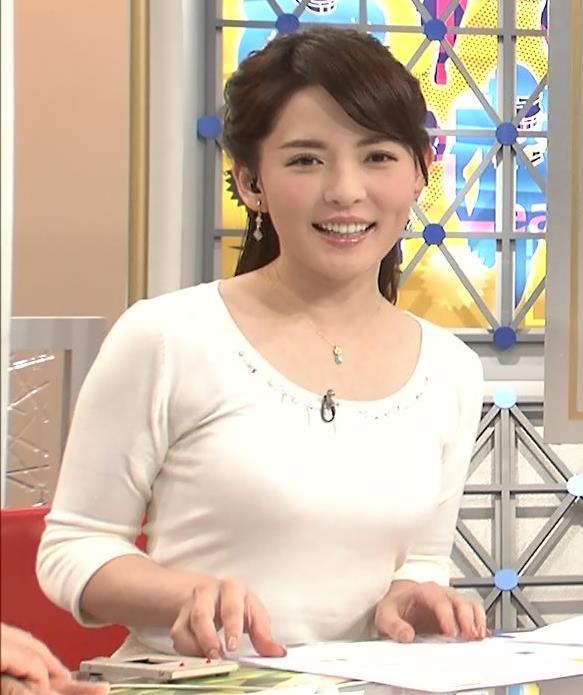 深津瑠美 おっぱいキャプ・エロ画像4