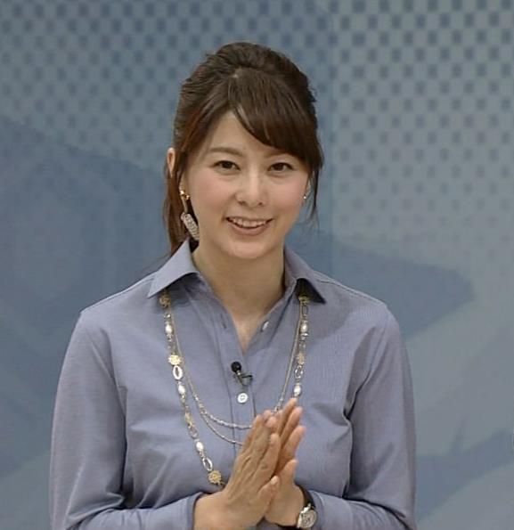 杉浦友紀 巨乳キャプ・エロ画像2