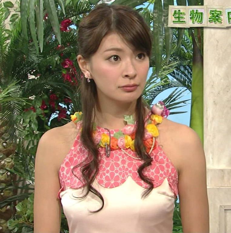 八田亜矢子 エロキャプ・エロ画像5