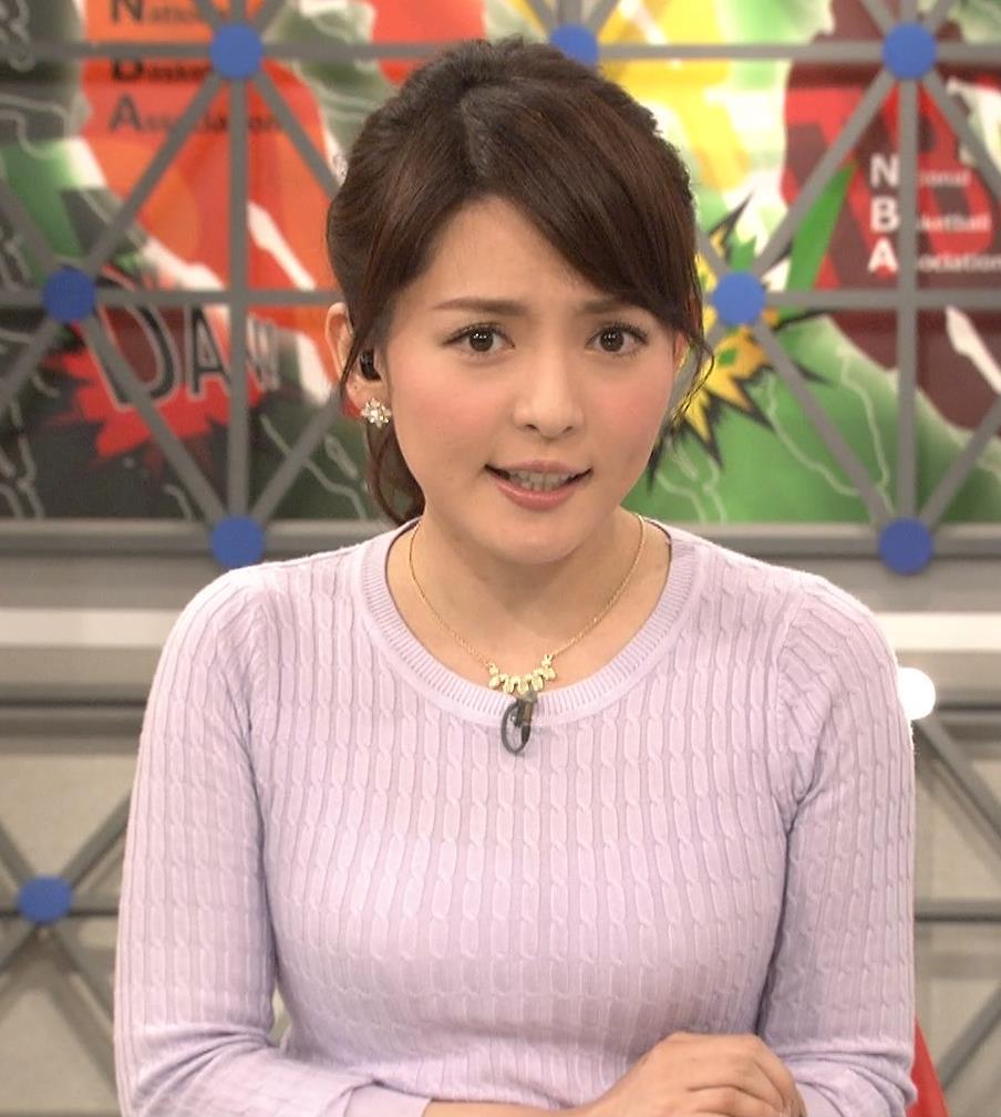 深津瑠美 おっぱいキャプ・エロ画像6