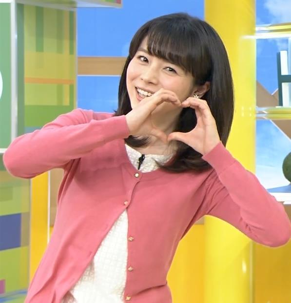皆川玲奈 ミニスカートキャプ・エロ画像2