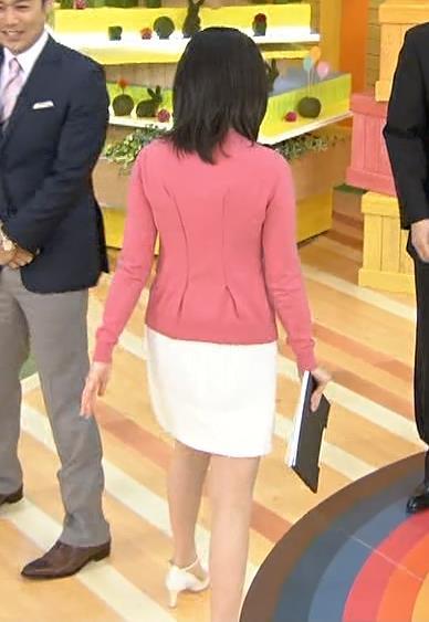 皆川玲奈 ミニスカートキャプ・エロ画像8