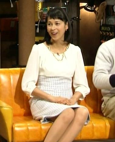 久保田祐佳 パンチラキャプ・エロ画像3