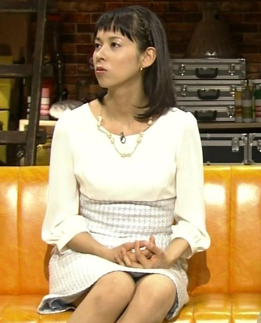 久保田祐佳 パンチラキャプ・エロ画像4