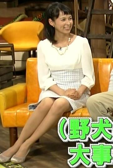 久保田祐佳 パンチラキャプ・エロ画像5