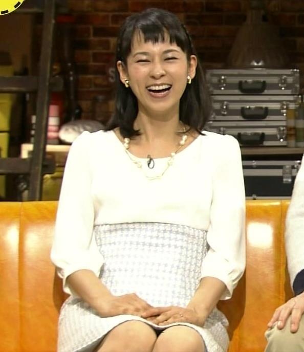 久保田祐佳 パンチラキャプ・エロ画像6