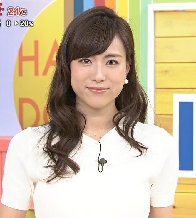 笹川友里 太ももキャプ・エロ画像3