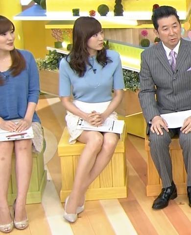 笹川友里 横乳キャプ・エロ画像3