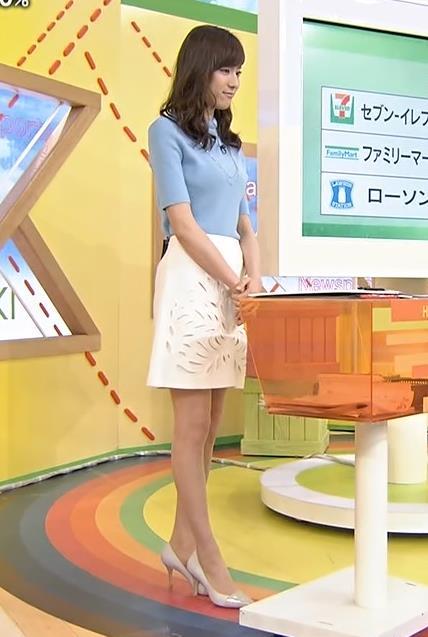 笹川友里 横乳キャプ・エロ画像8