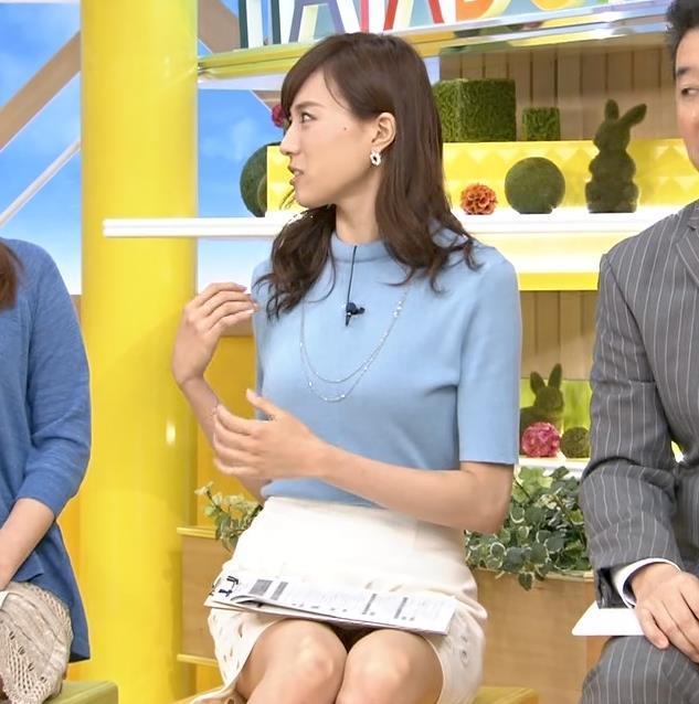 笹川友里 横乳キャプ・エロ画像13