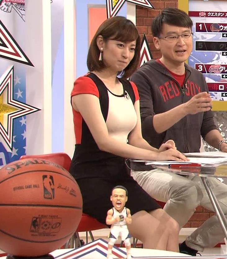 平原沖恵 衣装キャプ・エロ画像3