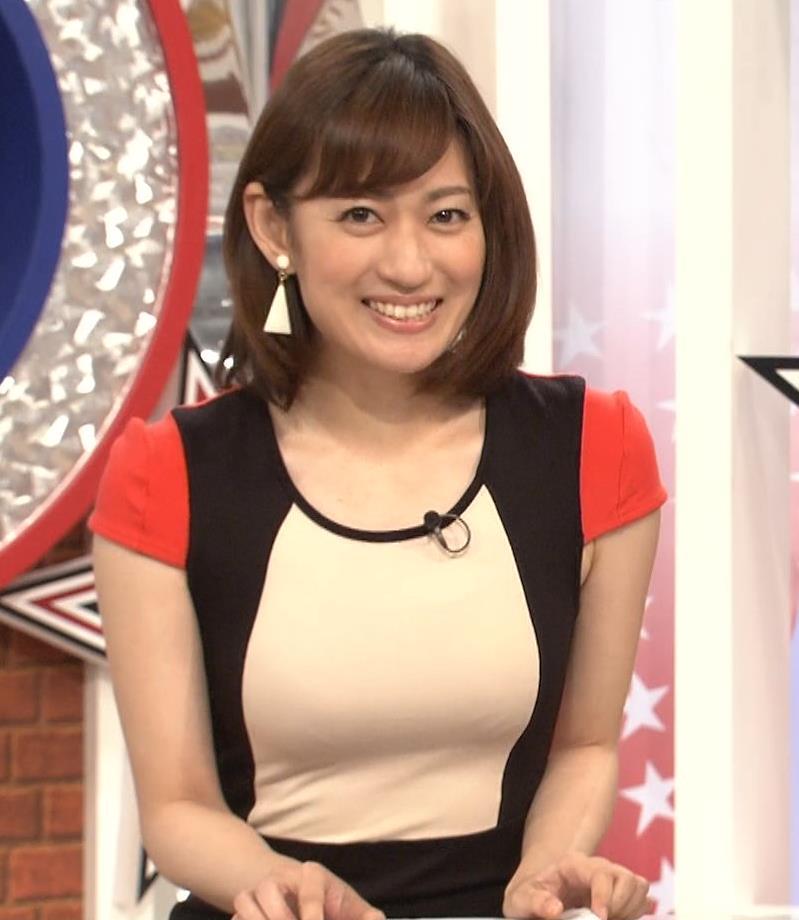 平原沖恵 衣装キャプ・エロ画像5