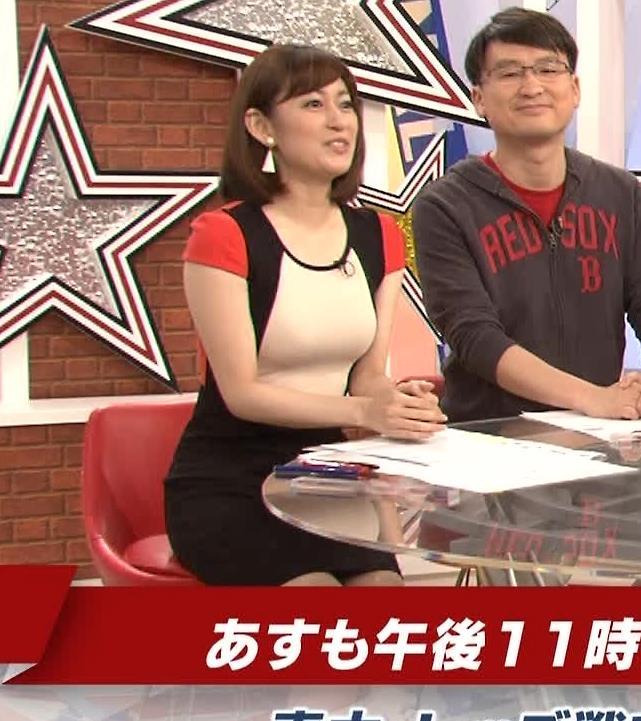 平原沖恵 衣装キャプ・エロ画像6