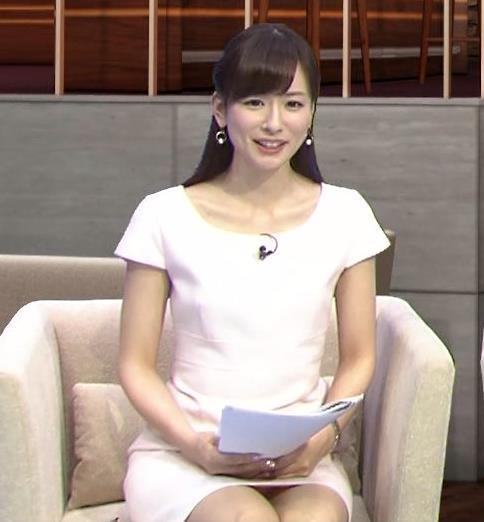 皆藤愛子 パンチラキャプ・エロ画像3