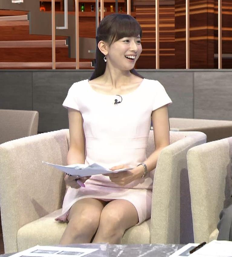 皆藤愛子 パンチラキャプ・エロ画像5