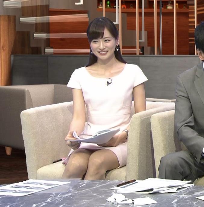 皆藤愛子 パンチラキャプ・エロ画像6