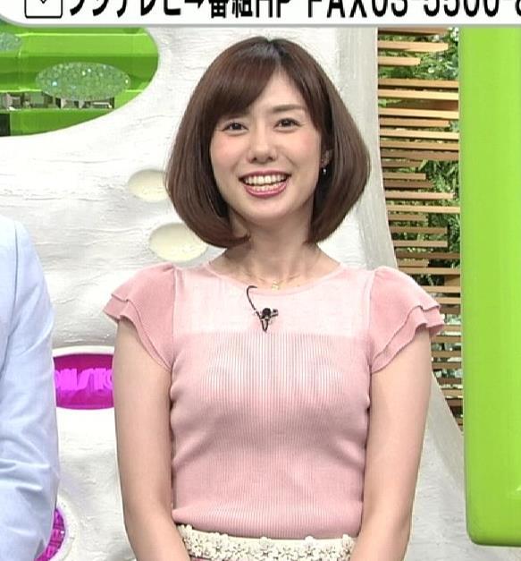 山崎夕貴 横乳キャプ・エロ画像2