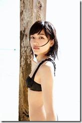 kawaguchi-haruna-270629 (5)