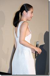 nagasawa-masami-270614 (1)