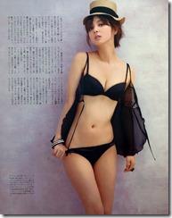 sasaki-nozomi-270604 (2)