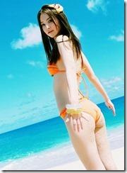 sasaki-nozomi-270604 (3)