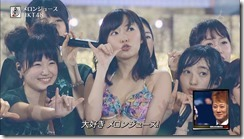 sashihara-rino-270628-1 (2)