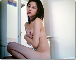 sugimoto-yumi-270920 (2)