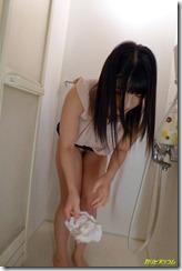 uehara-ai-270609 (6)
