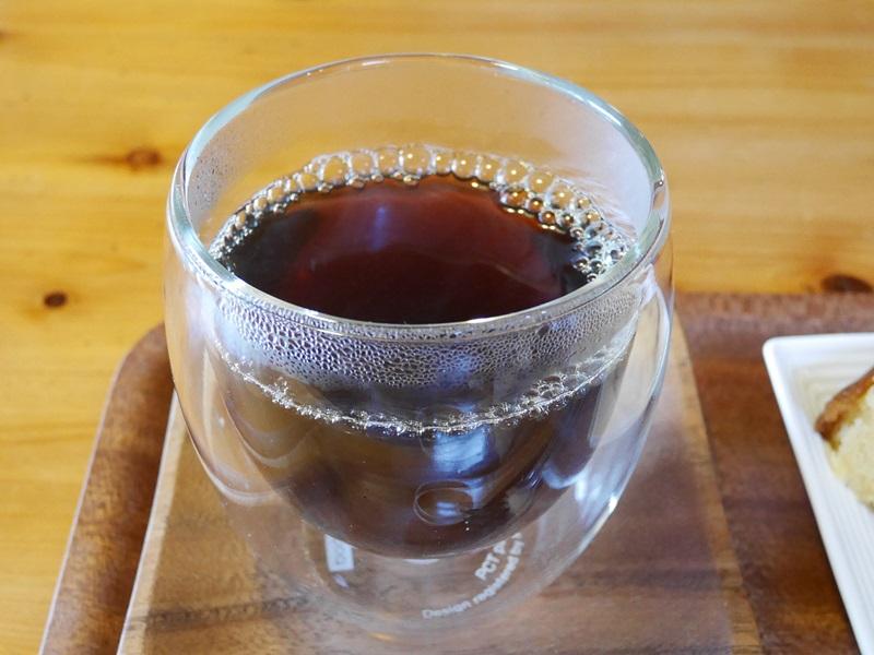 水素コーヒー2