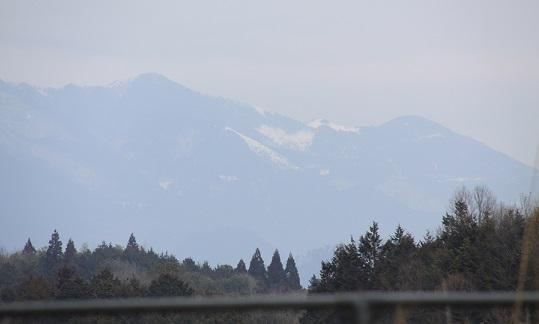 20150315津山雪