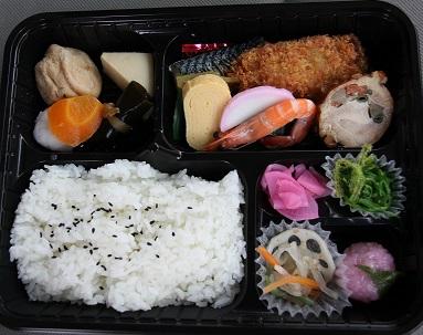 20150405広島展お弁当1