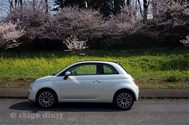 FIAT500C.jpg